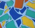 web32_mosaictble2