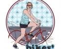 jen_bikesapr12