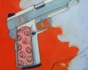 Peace Pistol