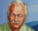 The Man Who Would Be PM (Jack Layton)