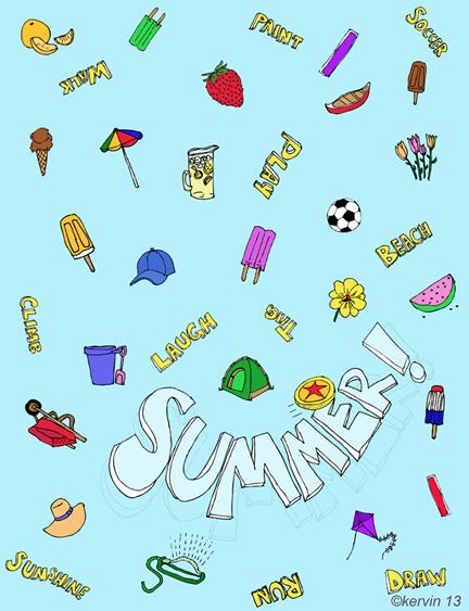 kervin_summer2